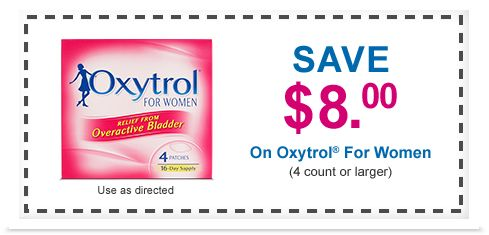 Coupons you can double up on