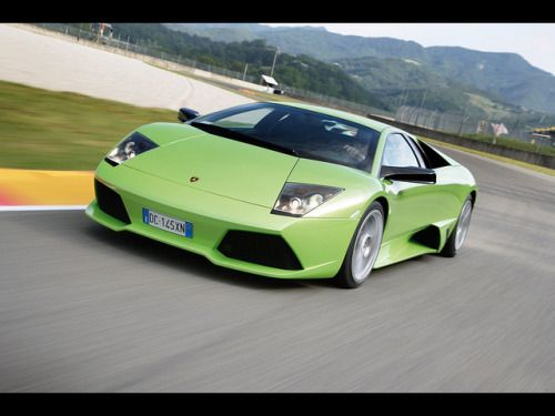 Pin By Diego Pinedo On Cars Lamborghini Gallardo Sports Car