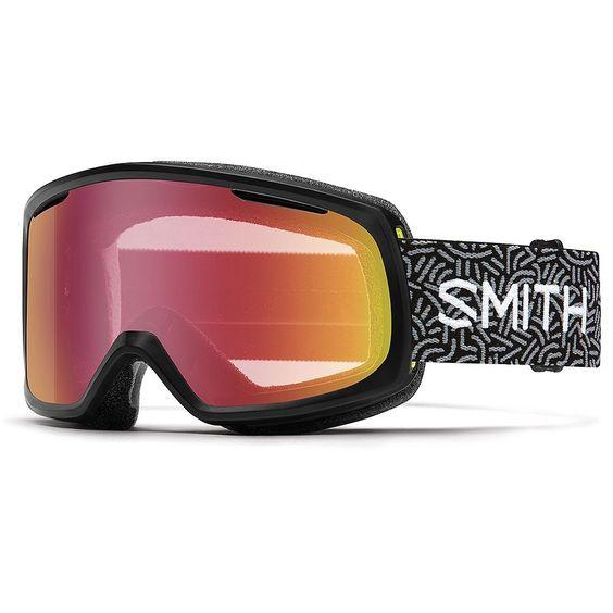 Smith Riot Goggles (Women's) | Peter Glenn