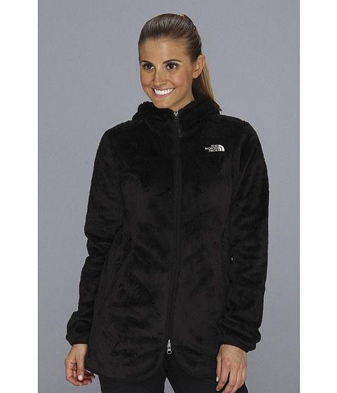 north face osito fleece jackets sale -