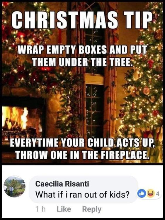 27 Memes That Prove Life Is Worth Living Christmas Memes Funny Christmas Memes Christmas Humor
