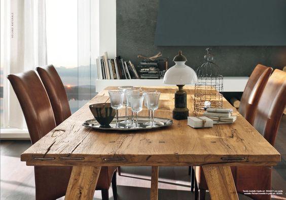 castle-solid-wood-table-devina-nais-212255-rel7753512.jpg (1321×924)