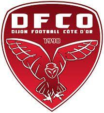 Live ☆KAB Sport.fr: Foot - Ligue 2 - Nimani à l'essai à Dijon