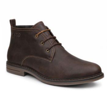 Timberland Larchmont, Bottes Chukka Homme, Braun (Oakwood FG and Suede), 42  - Chaussures timberland (*Partner-Link) | Chase Elliot | Pinterest | Oakwood  ...