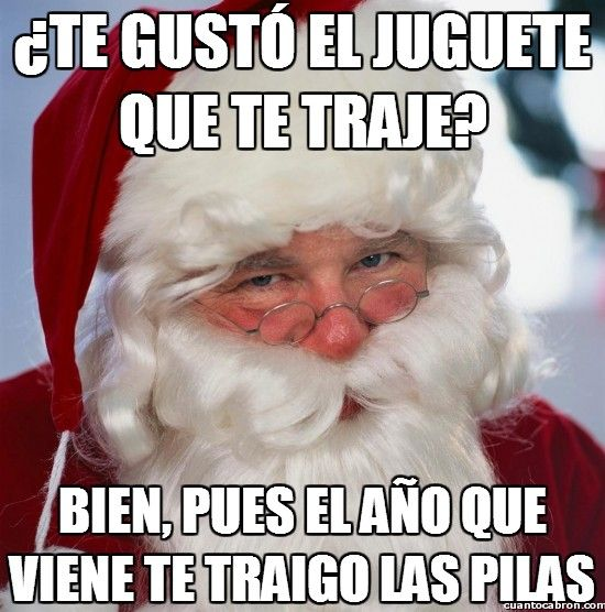 Pin By Penny On Memes Xd Christmas Memes Funny Christmas Memes Funny Christmas Games