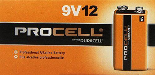Insta Shopping Cart On Twitter Duracell Alkaline Battery 9 Volt Battery
