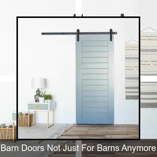 Barn Style Sliding Doors Rolling Barn Doors For Sale Barn Door Suppliers In 2020 Doors Interior Interior Doors For Sale Louvered Interior Doors