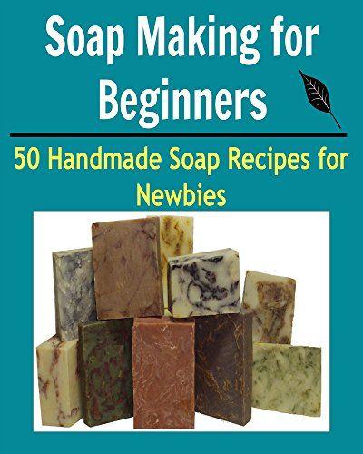 Free How to Make Cold Process Soap eBook Lovin Soap Studio