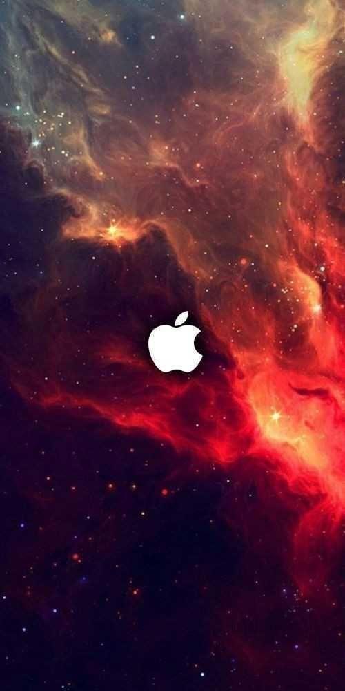 Fonds D Ecran Fonds D Ecran Laststeppin De Applewallpaperiphone In 2020 Apple Logo Wallpaper Iphone Apple Wallpaper Iphone Pretty Wallpaper Iphone