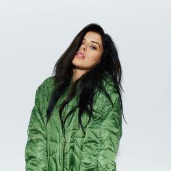 SAARA_green jacket 8940_v3