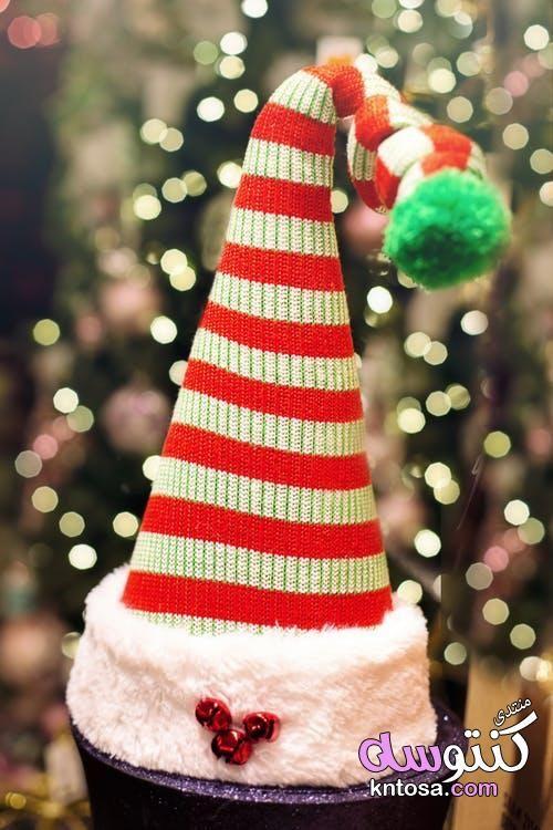 اشكال جميله لشجرة الميلاد2019 شجرة الكريسماس زينة راس السنة ديكور شجرة عيد ميلاد Home Decor Shops Home Decor Store Merry Christmas Images
