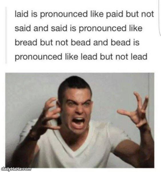 Sometimes English Is Hard - http://cringeynews.com/uncategorized/sometimes-english-is-hard/