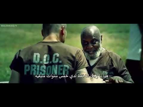 فيلم اكشن أمريكي السجين المنتقم مترجم Full Movies Online Free Full Movies Online Free Movies Online