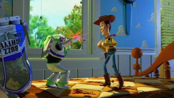 Lazer do Buzz!!!