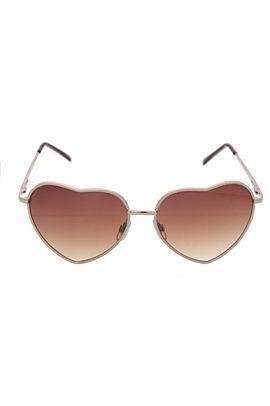 a4b9bc38dda2 Oakley Sunglasses Burlington Ontario « Heritage Malta