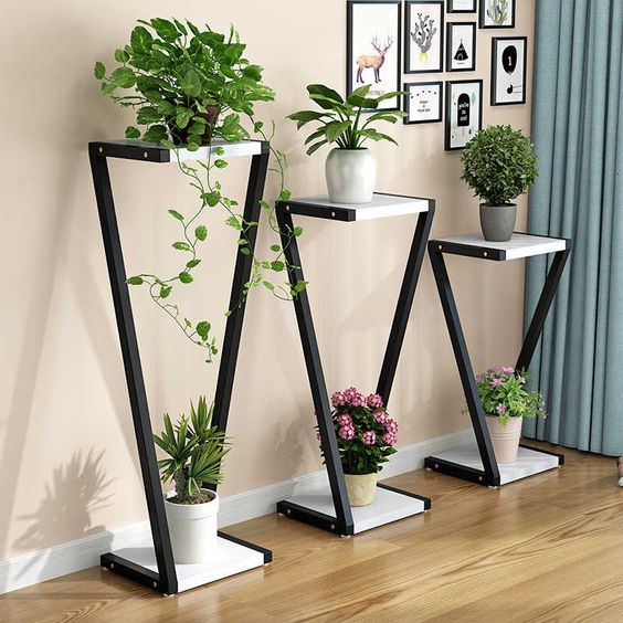 27 Modern Decor Accessories For Your Perfect Home This Spring interiors homedecor interiordesign homedecortips
