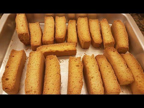 Biscoff Cookies Lotus Biscoff