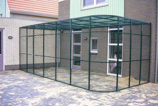Pantip Com J7550664 ไอเด ย ร ว สำหร บ ก นแมวออกนอกบ าน และกรงแมวในสวน เอามาฝากค ะ ในป 2021 แมว ไอเด ย ร ว