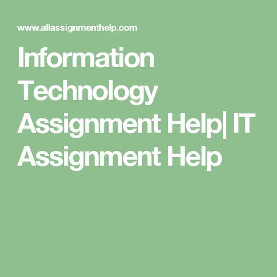 Civics Assignment Help?