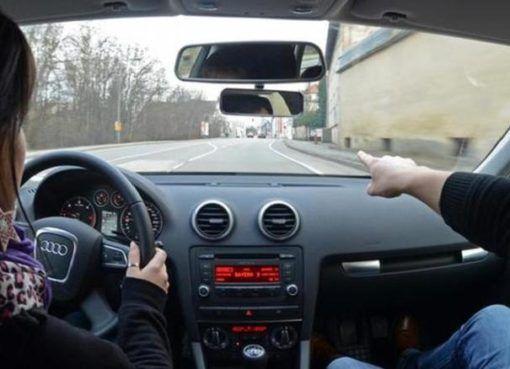 تحميل تطبيق البطاقة الذكية تكامل تطبيق البطاقة الذكية في سوريا 2020 موقع برنامج Inquiry Steering Wheel Cards