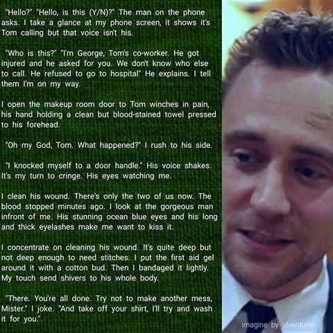 Pin By Taylor Schulz On My Loki Tom Hiddleston Board Avengers Imagines Loki Imagines Tom Hiddleston Quotes