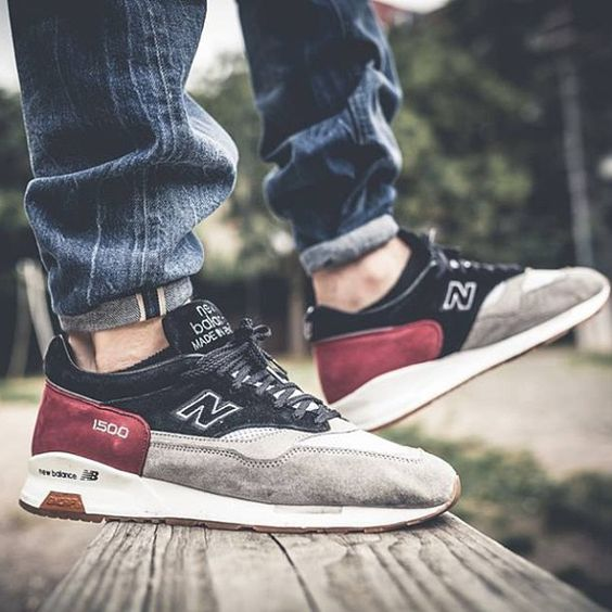 new-balance-1500-solebox-pangeaproductions