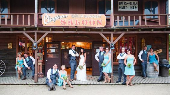 wedding photography photos with family and bridal party - Google Search