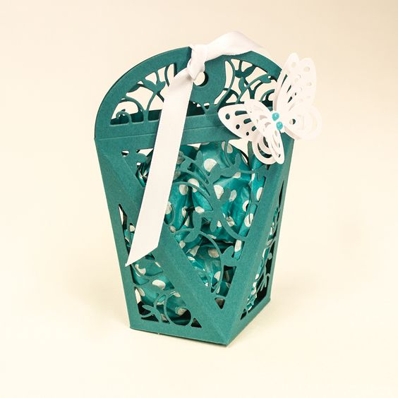 tonic squeeze box die - Google Search