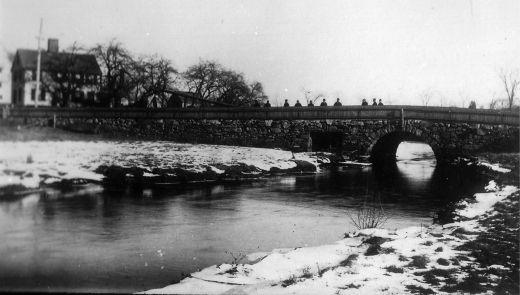 great-bridge-ls-30