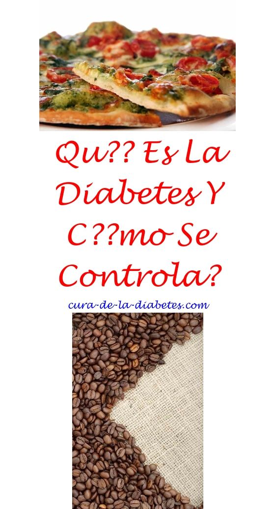 consecuencias diabetes gestacional