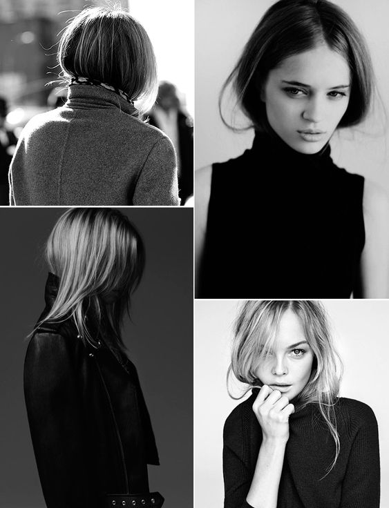 Hair_Tucked-Beauty-Inspiration-Collage_Vintage-4