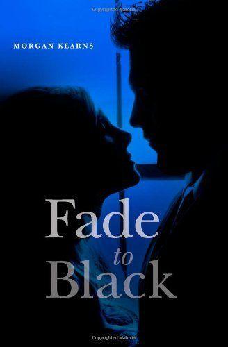 Fade to Black by Morgan Kearns, http://www.amazon.com/gp/product/1439255636/ref=cm_sw_r_pi_alp_MhP6pb089R2B5