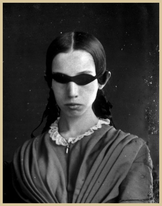 bridgman girls Later the bridgmans adopted two girls women in china at that time often faced prostitution, forced labor,  eliza bridgman eliza's effect anika benthem.