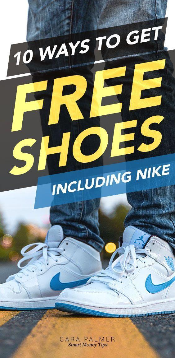 10d297a1f7e7b4d63ef227d2f43dba31 - How To Get Money For Shoes As A Kid