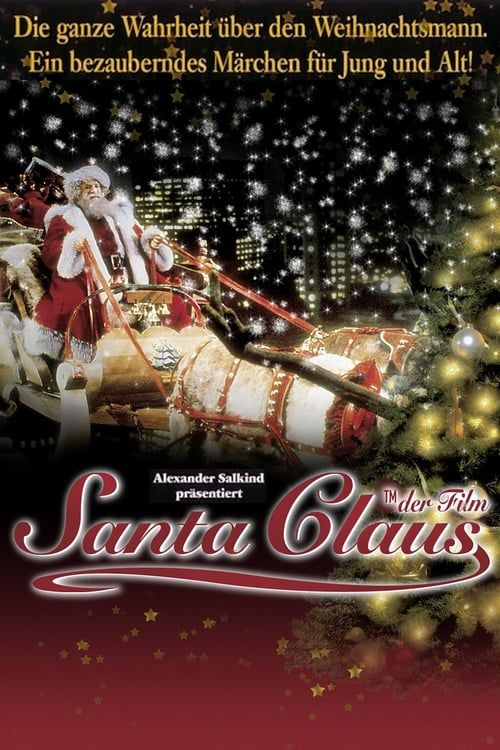 Watch Santa Claus The Movie Full Movie Hd Free Download Full Movies Online Free Full Movies Streaming Movies