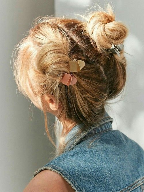Cabeswtr Hair Styles Clip Hairstyles Cool Hairstyles