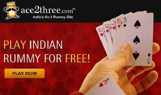 play quiz and win cash prizes in india