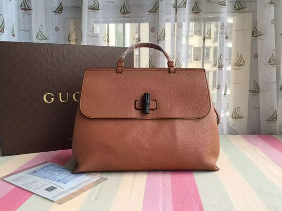 gucci Bag, ID : 24388(FORSALE:a@yybags.com), gucci kids rolling backpack, gucci denim handbags, who makes gucci, gucci of fashion, gucci ladies handbags on sale, gucci america website, gucci luggage, house of gucci, gucci outlet sale online, 芯褎懈褑懈邪谢褜薪褘泄 褋