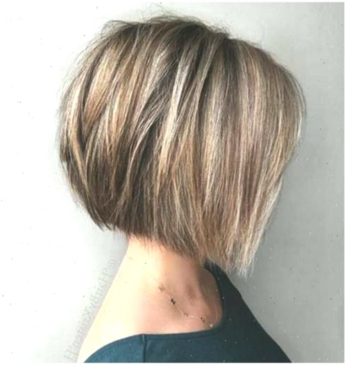 20 New Short Bob Hairstyles Bob Hairstyles Shortbobhairstyles Bob Frisuren Hairstyl In 2020 Thick Hair Styles Short Hairstyles For Thick Hair Straight Thick Hair