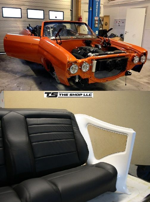 Page 3 Door Panels And Tech On Pinterest