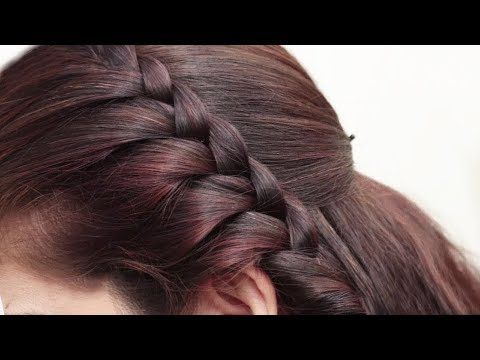 Indian Traditional Hairstyles For Party Function Wedding Hairstyles For Long Hai Traditional Hairstyle Braids For Long Hair Wedding Hairstyles For Long Hair