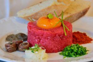 Alimentos Funcionais para Combater a Anemia