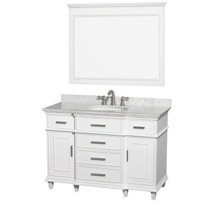 Generous Glass Vessel Bathroom Sinks Big Glass Block Designs For Small Bathrooms Square Master Bath Shower Dimensions Nyc Bathroom Renovation Permit Youthful Bathroom Sink Measurements Standards BlueCast Iron Baths Second Hand Wyndham Collection Berkeley 48 In. Vanity In White With Marble ..