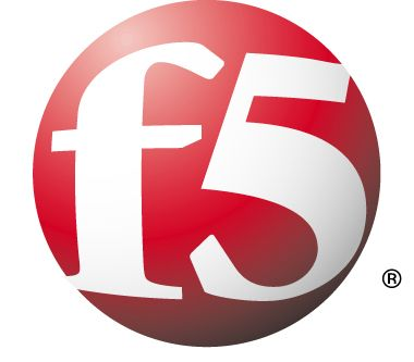 F5 Networks adquiere a Traffix Systems http://www.onedigital.mx/ww3/2012/05/08/f5-networks-adquiere-a-traffix-systems/