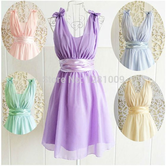 Cheap girls wool dress, Buy Quality girl dress directly from China dress suits girls Suppliers: