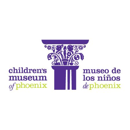 Come Play & Learn Today! Children's Museum - cheaper than the Science center but also close to it