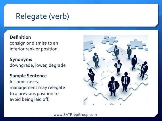 FLABBERGASTED (verb) | Factlish | Pinterest | Idiomas