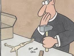 Bildergebnis für perscheid cartoons