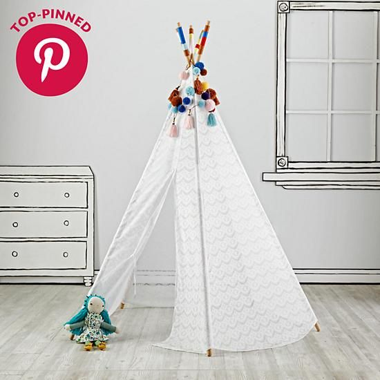 Help writing an essay on tepees? (10 pts. to best answer!)?