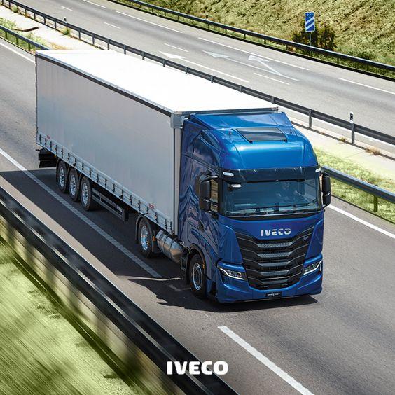 (10) Iveco Deutschland (@IvecoDE) / Twitter